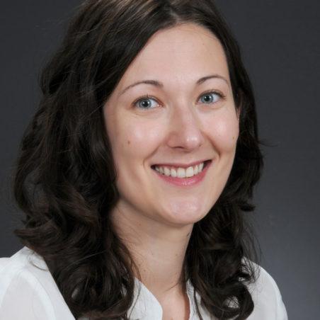 Andrea Guerin