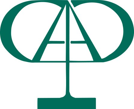 CAP-ACP 2020 logo